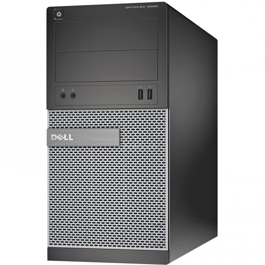 Dell OptiPlex 9020 (210-AATM-A1)
