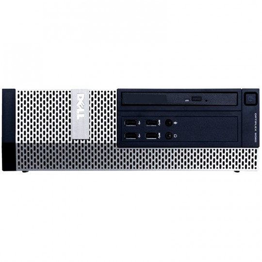 DELL OptiPlex 9020 (210-SF9020-i7X)