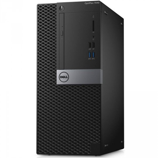 Dell OptiPlex 5040 MT (210-MT5040-i7L)