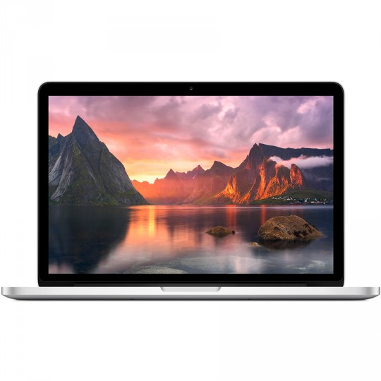 "Apple MacBook Pro 13"" Retina (ME866)"