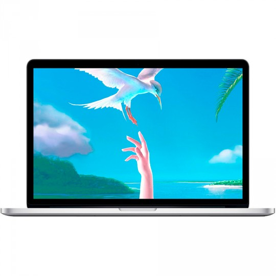 "Apple MacBook Pro 15"" with Retina display 2013 (ME293)"