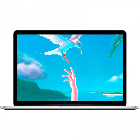 "Apple MacBook Pro 15"" with Retina display 2013 (ME294)"